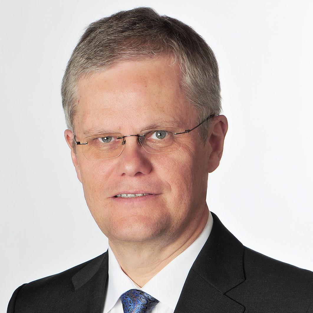 Halldór  Thorgeirsson